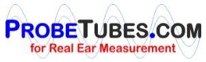 logo Probe tubes
